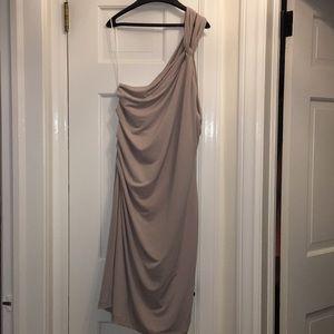 NWT Victoria's Secret Bodycon Dress